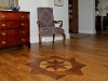 foyer_floor