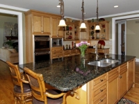 middle-fork-kitchen-2