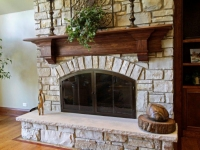 middlefork-fireplace-1